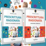 Imparare a scrivere modificando l'intelligenza: strategie per la flessibilità mentale nell'apprendimento dell'alfabeto.